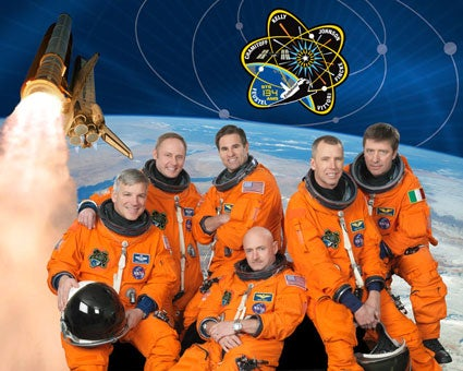The End of an Era in Space Flight, and the Beginning of Another
