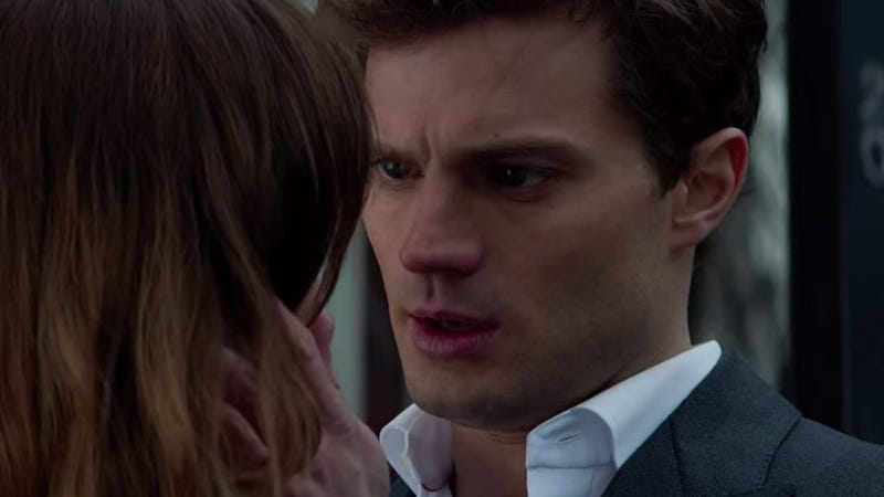 No, Fifty Shades of Grey Does Not Cause Domestic Abuse