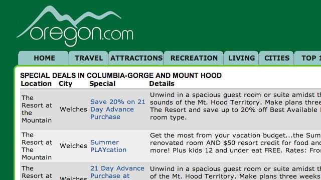 Check Local Tourism Websites for Exclusive Hotel Discounts