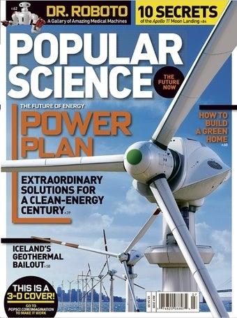 Magazine Covers Now Smarter Than Magazine Ethics