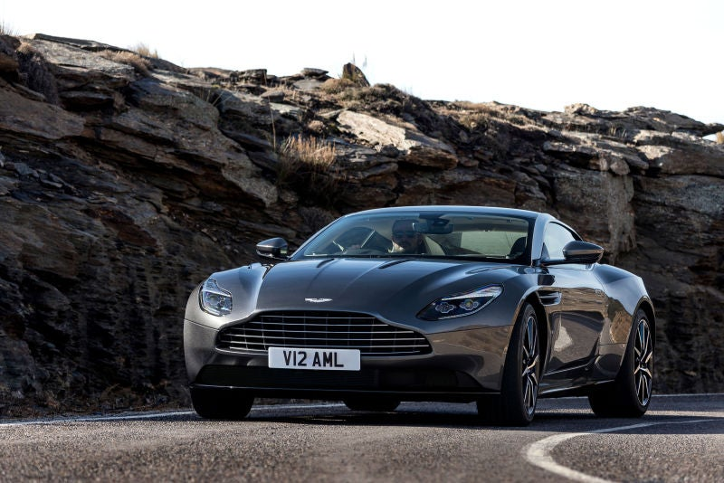 'Four Quick Dumb Facts About Your Favorite New Supercars' from the web at 'http://i.kinja-img.com/gawker-media/image/upload/s--NzDwY9GY--/kgslo6al1868fahw6ylu.jpg'