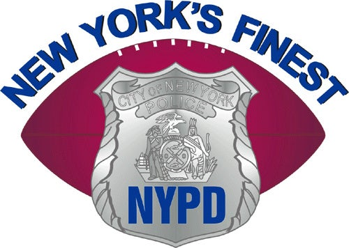 New York City Cops: Ain't That Smart, But Smart Enough to Fix Numbers