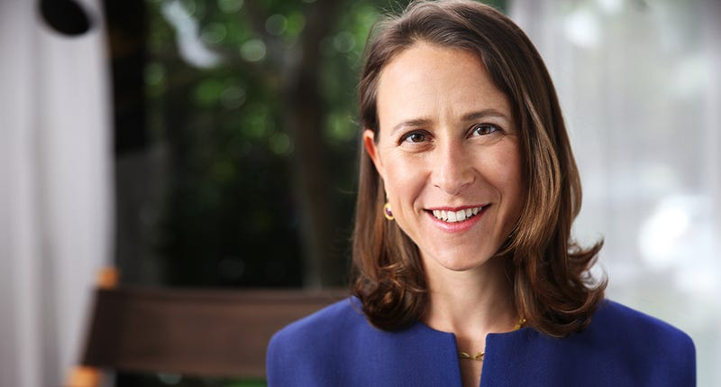 23andMe Stops Providing Health Information And Submits To FDA Review