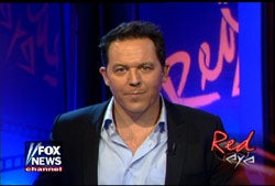 There's A Little Greg Gutfeld In All Of Us