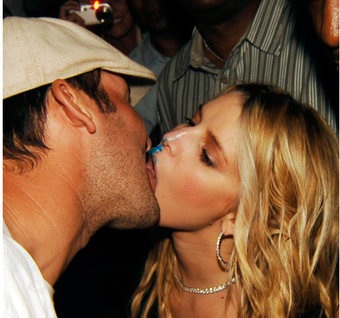 Tony Romo And Jessica Simpson Reportedly Split For 98th Time