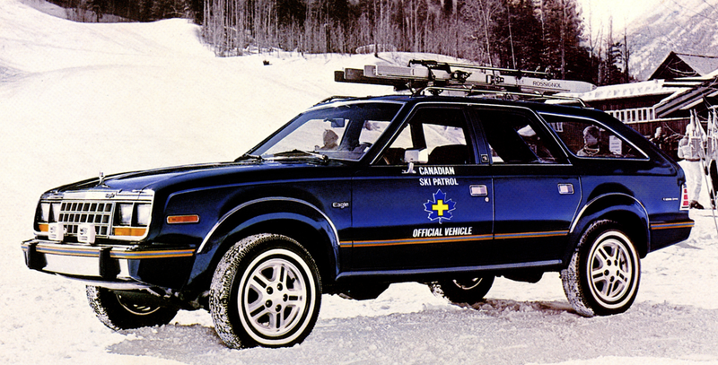 Ten Cars That Were Painfully Far Ahead Of The Curve