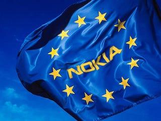 Why Do Europeans Still Use Nokia Phones?