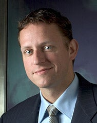 Peter Thiel is totally gay, people