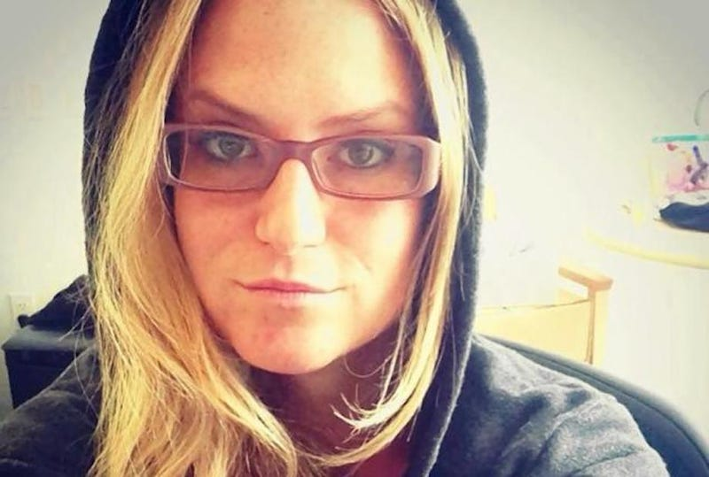 The Saga of Justine Sacco, Twitter's Accidental Racist