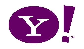 Yahoo Upgrades Mail, Messenger, and Search