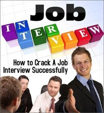 Job Hunting Grows Ever More Cutthroat