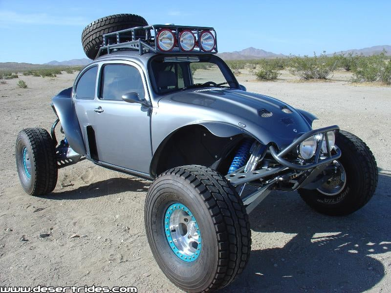 rc 4x4 jeep for sale with So Who Thinks I Should Buy A Baja Bug 1595652404 on Ecouter Radio Casafm En Direct Radio Casa Fm Mfm Live En also Customer cars besides The Best 11 Off Road Vehicles For The Budget Minded together with Hr3plans in addition Watch.