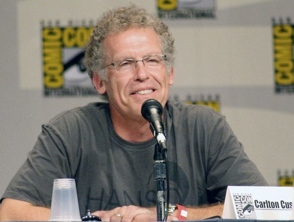 Lost's Hurley and Carlton Cuse are ready for the fan backlash