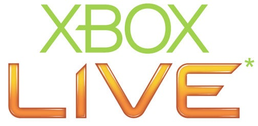 Xbox Live Issues: It's Not Just You