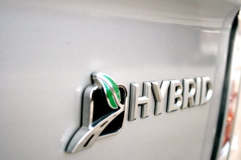 Are Hybrids Bunk?