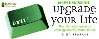The Best of Lifehacker in Upgrade Your Life