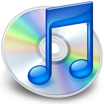 how to change a flac file to itunes