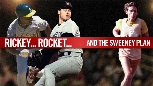 The Epic Story Of A New Jersey Prosecutor Who Stole My Idea And Made Fantasy Baseball History
