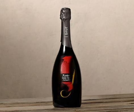 The Best Wines on Amazon