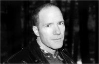 Rick Moody and the Times Square trannies
