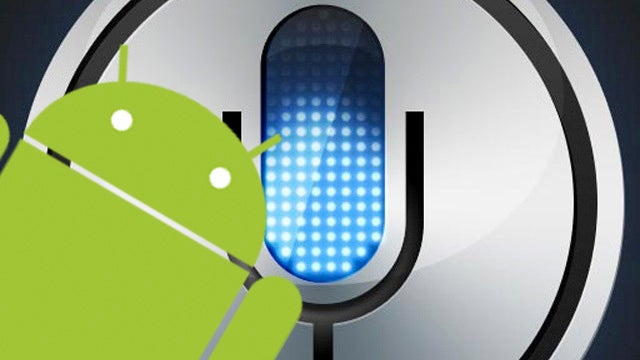 How to Get a Siri-Like Personal Assistant on Your Android Phone for Free
