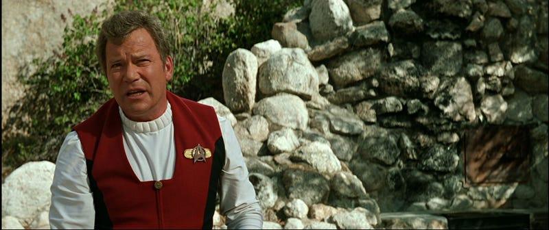 10 Biggest Missed Opportunities in Star Trek History