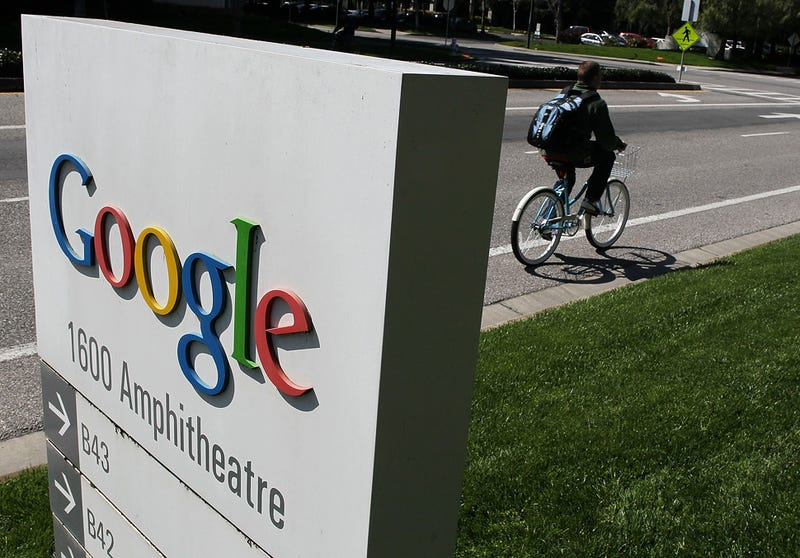 Don't Be Fooled by Google's Fake New 'Privacy'