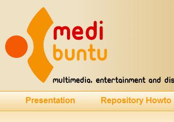 Medibuntu Repository Installs Non-Free Apps in Ubuntu 10.10