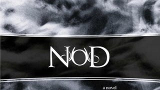 <em>Nod</em> TV Show Is Set In World Where Humanity Loses The Ability To Sleep
