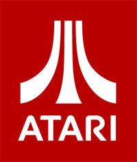 What's Atari Bringing To Games Convention?