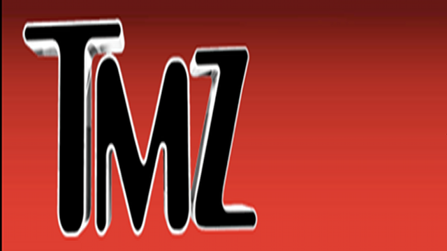 Live The TMZ Experience, If You Dare