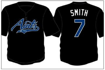 "Minor League Team To Hold ""Atheist Night"""
