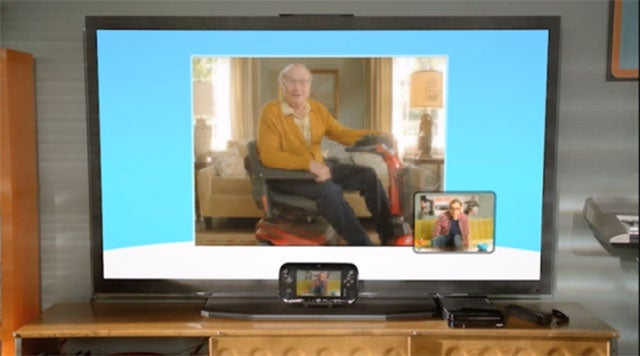 Nintendo's Wii U Has a Proper Online Community