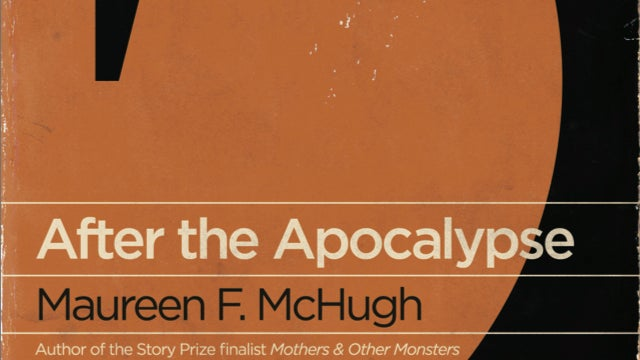 The io9 Book Club is in session! Let's talk about Maureen McHugh's After the Apocalypse.