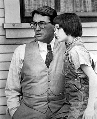It's The Summer Of To Kill A Mockingbird
