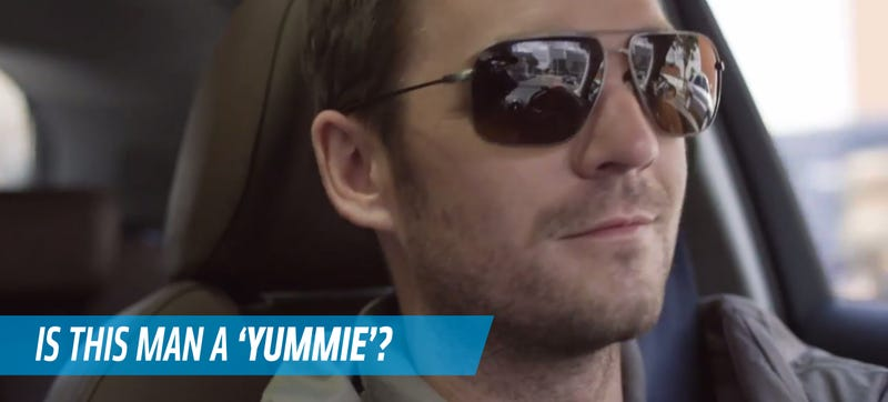 'Yummies': Meet The New Worst Marketing Buzzword Ever