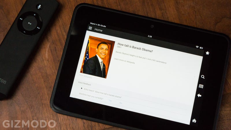 how to get amazon echo to play my music