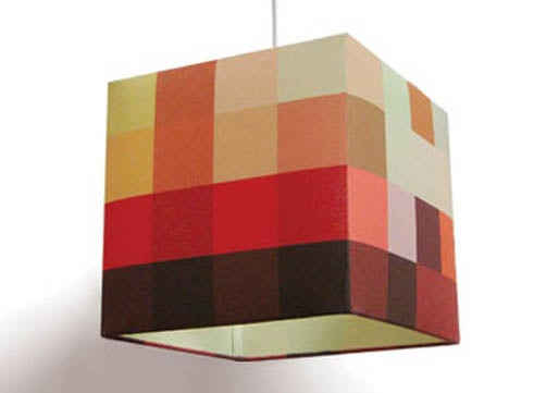 Pixel Light Adds Bloom Lighting to the Drab, Analog World