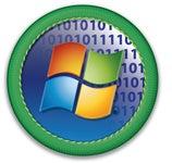 Master the Essentials: 29 Crucial PC Skills