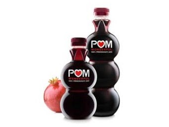 POM Sued for Not Having 'Super Health Powers'