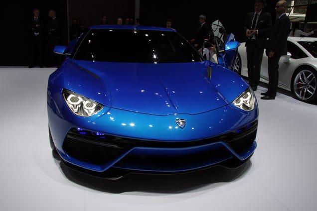 El nuevo Lamborghini Asterion es una bestia híbrida con 4 motores R1s9qltmryk6ysce7lol