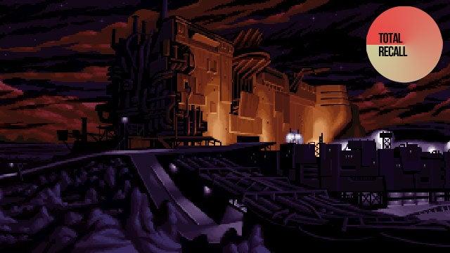 io9 Invades The Halls Of LucasFilm & LucasArts