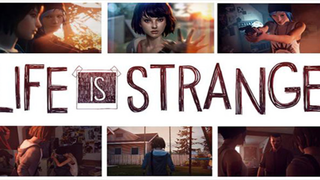Today's selection of articles from Kotaku's reader-run community: How Life is Strange Taught Me to Embrace Failure • Justify a Video Game Soundtrack! • Is Minecraft Bad for Adults? • We Need a Better Driving Game (and Other Gaming Thoughts)