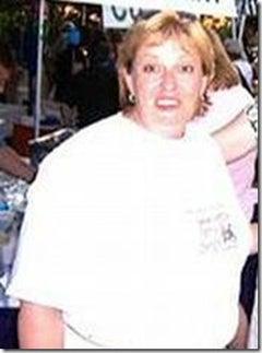 Lori Drew Pleads Not Guilty In MySpace Suicide Case