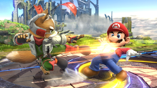 The Top 50 <i>Smash Bros.</i> Plays of Last Year