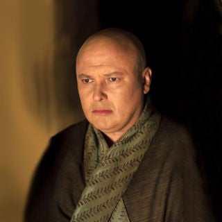 All The Game Of Thrones Fan Theories You Absolutely Need To Know