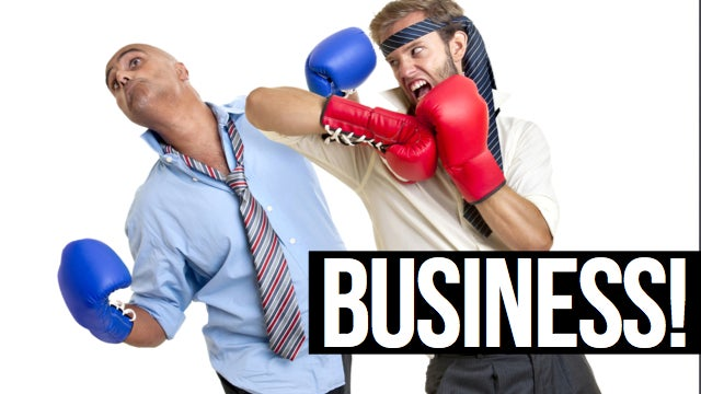 This Week in the Business: 'PlayStation Orbis has the Jump on Next Xbox'
