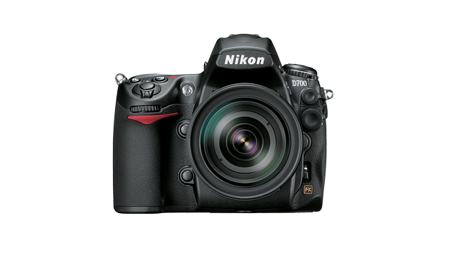 Will the Nikon D600 Be the Full Frame Successor to the D700?