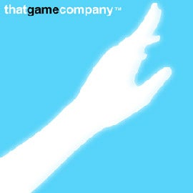 ThatGameCompany And The Beauty Of Taking Risks
