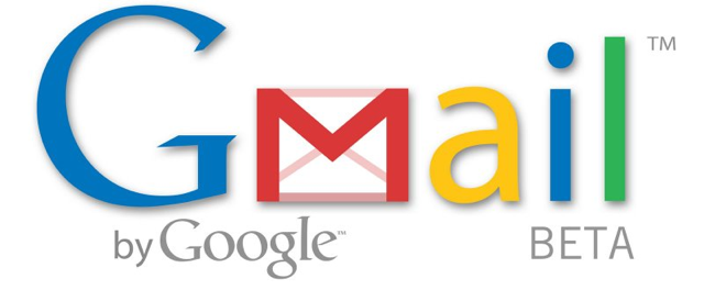 9 People Who Thought Gmail Might Be an April Fools' Prank